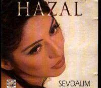 HAZAL