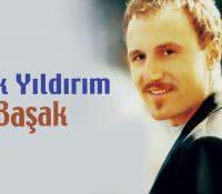 UFUK YILDIRIM