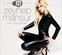 ZEYNEP MANSUR