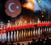 Anadolu Ateş Grubu