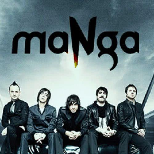 Manga Menajer, Manga Menajeri, Manga Menajerlik, Manga Yetkili Menajeri, Manga Yetkili Menajerlik, Manga Sanatçı Menajeri Kim, Manga Menajeri İletişim, Manga Menajerlik İletişim, Manga Resmi Menajeri İletişim, Manga Resmi Menajerlik İletişim, Manga Tek Yetkili Menajeri İletişim, Sanatçı Manga Menajeri İletişim, Sanatçı Manga Menajerlik İletişim, Sanatçı Manga Konser Ücreti Fiyatı, Sanatçı Manga Yetkili Menajeri İletişim, Sanatçı Manga Yetkili Menajerlik İletişim,