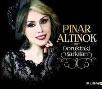 PINAR ALTINOK